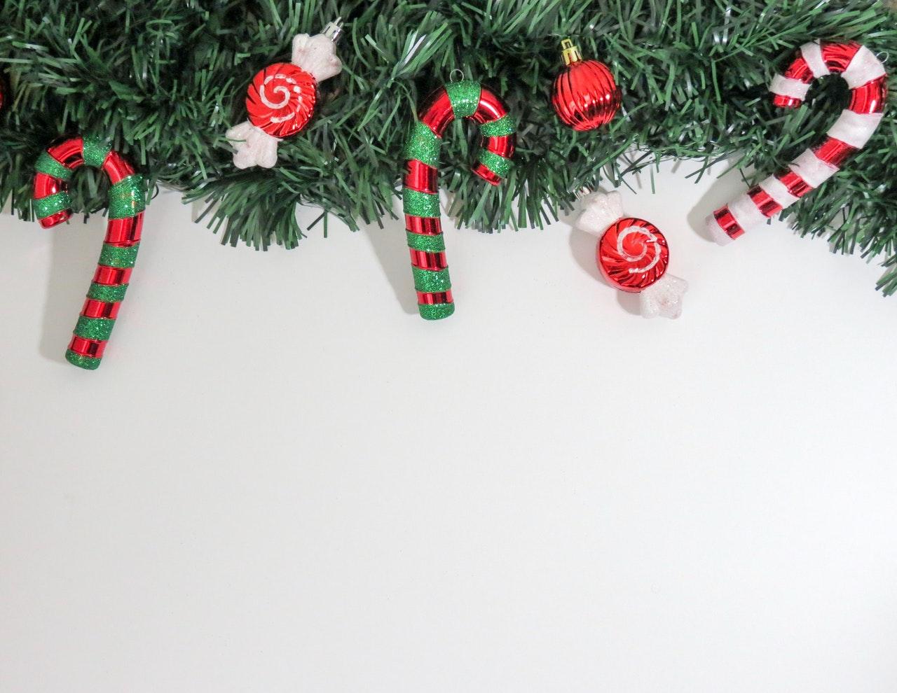 PPC Advertising and the Holiday Season   Landingi