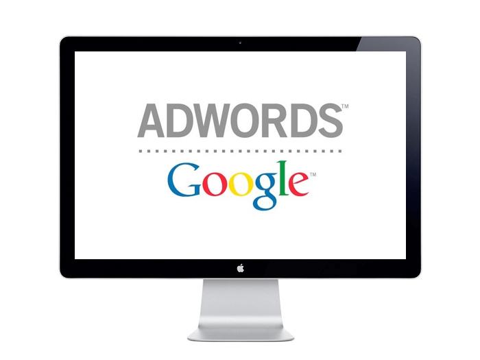 ppc-advertising-prep-with-google