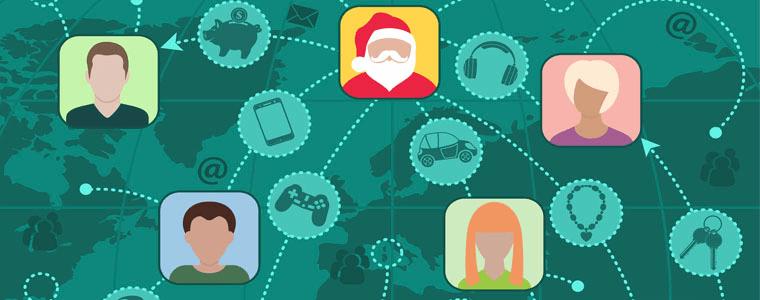 ppc-advertising-the-secret-to-holiday-season-success