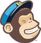 Integration landingi mailchimp