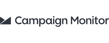 Integration landingi campaign-monitor