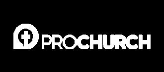 Pro Church