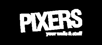 Pixers