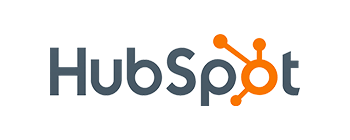 Integration landingi hubspot