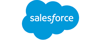 Integration landingi salesforce