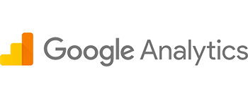 Integration landingi google analytics