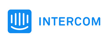 Integration landingi intercom