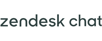 Integration landingi zendesk chat