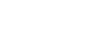 campus warsaw logo