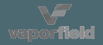 Vaporfield