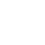 Simply travel logo