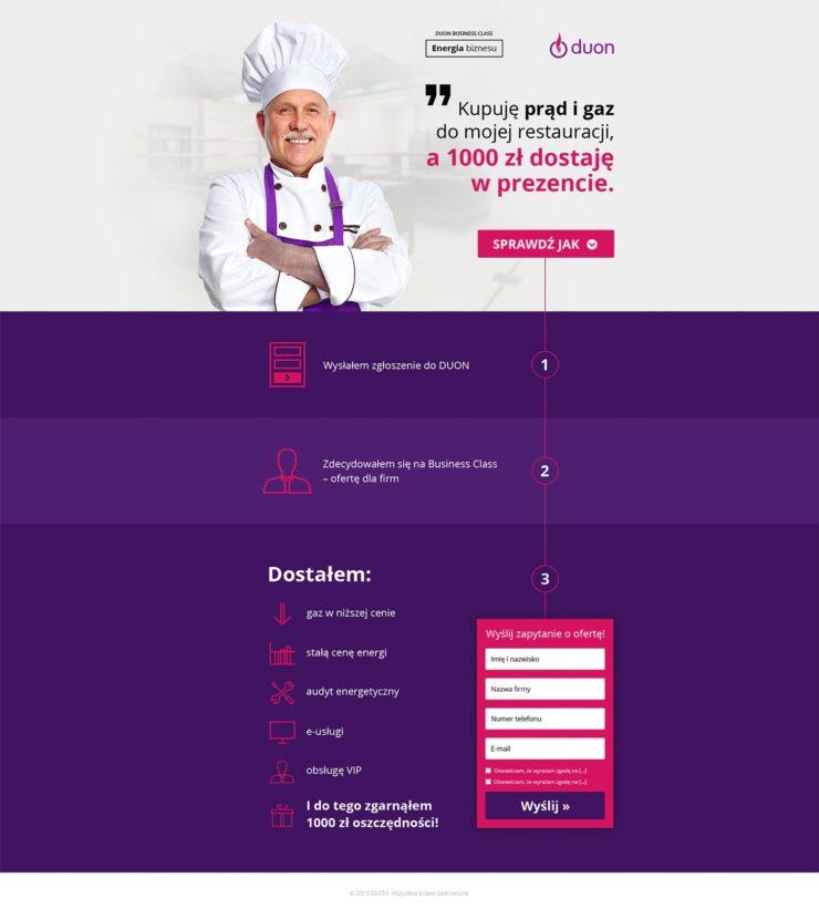 landing_page_portfolio_duon1