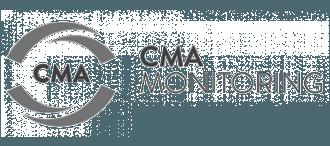CMA Monitoring