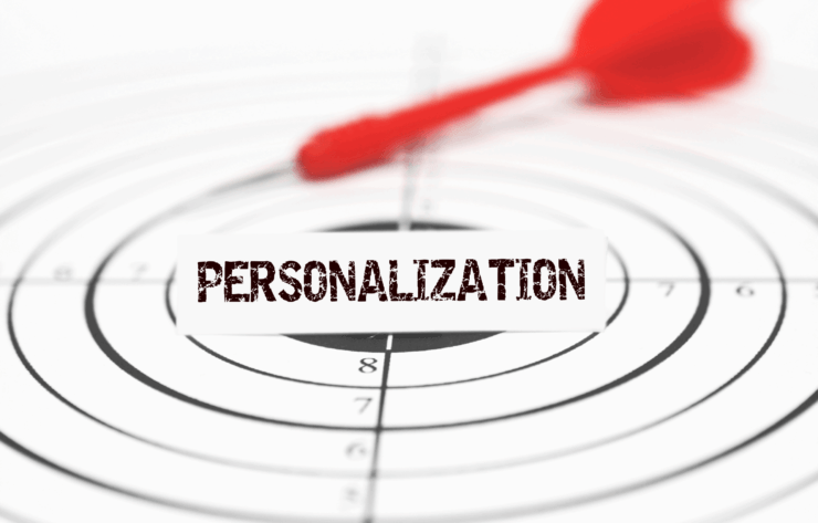 landing_page_personalization_cover
