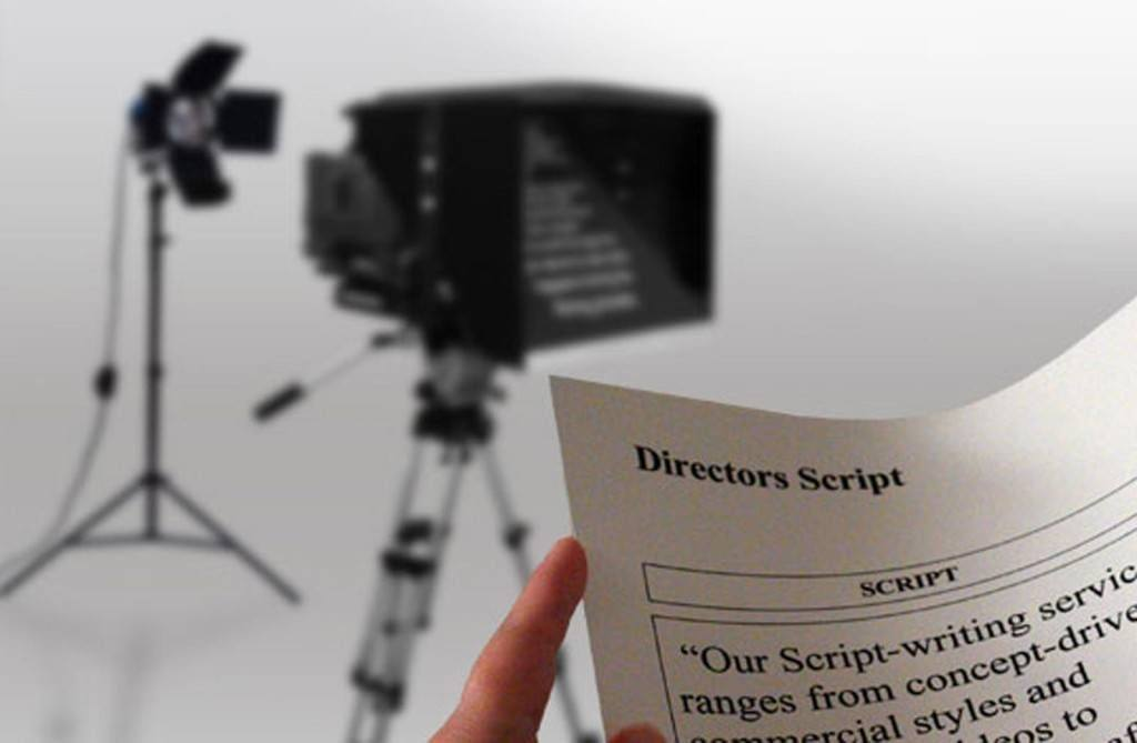 opracuj-scenariusz-video-landing-page