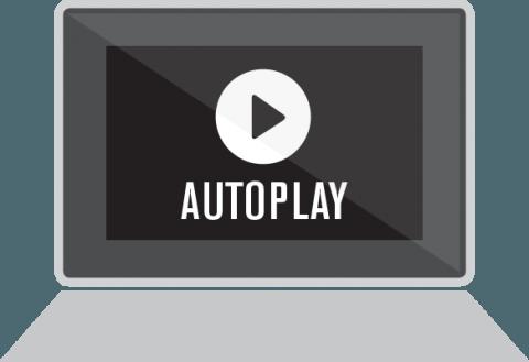 Unikaj-autoodtwarzania-video-landing-page