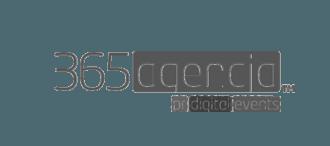 365agencja