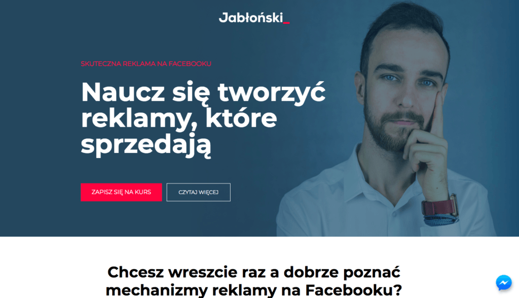 8-landing-page-2017-zwrocic-uwage-Artur-Jabloński