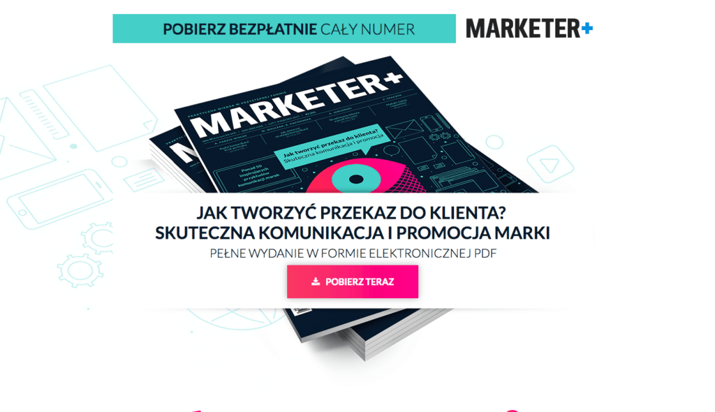 8-landing-page-2017-zwrocic-uwage-marketer