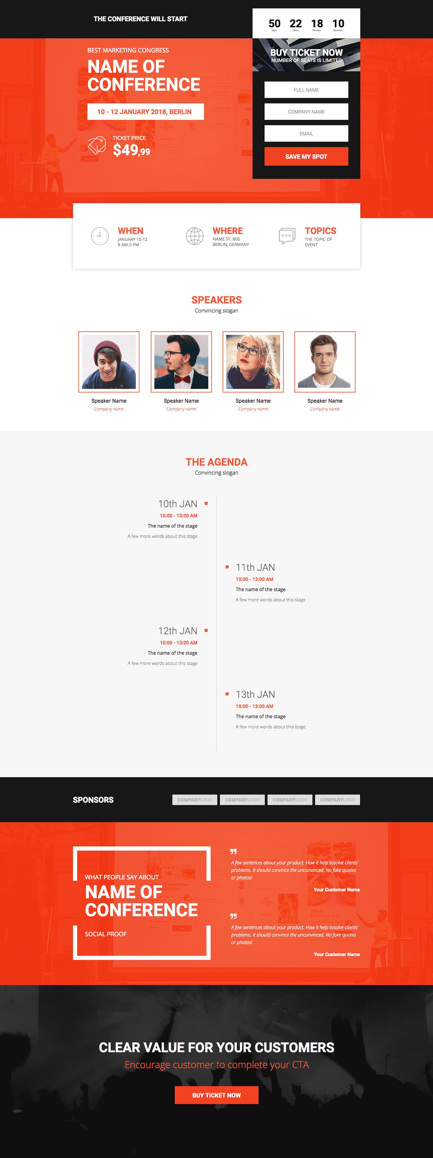 architecture-event-desktop