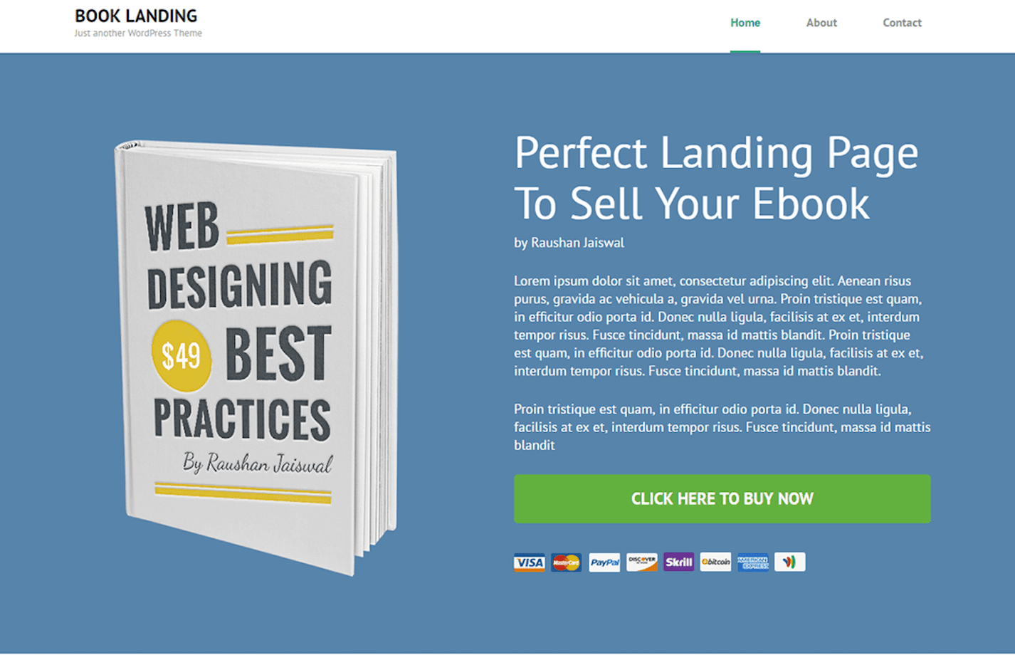 landing-page-w-wordpress-3