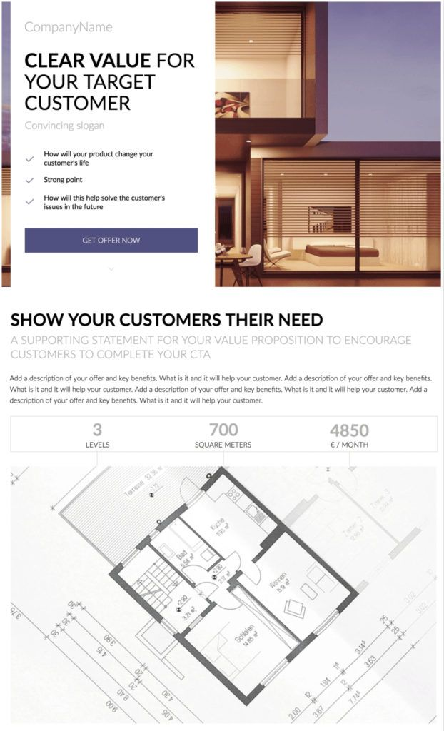 real-estate-landing-page-template-wordpress