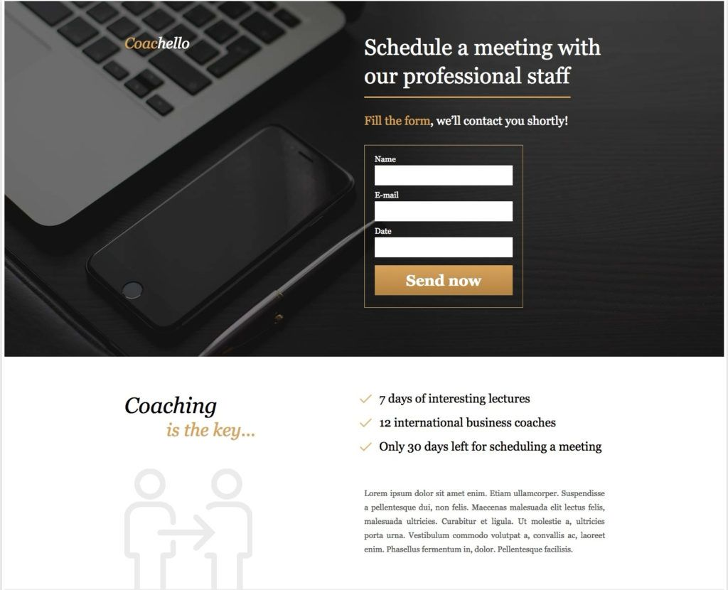 corporate-landing-page-template-wordpress1