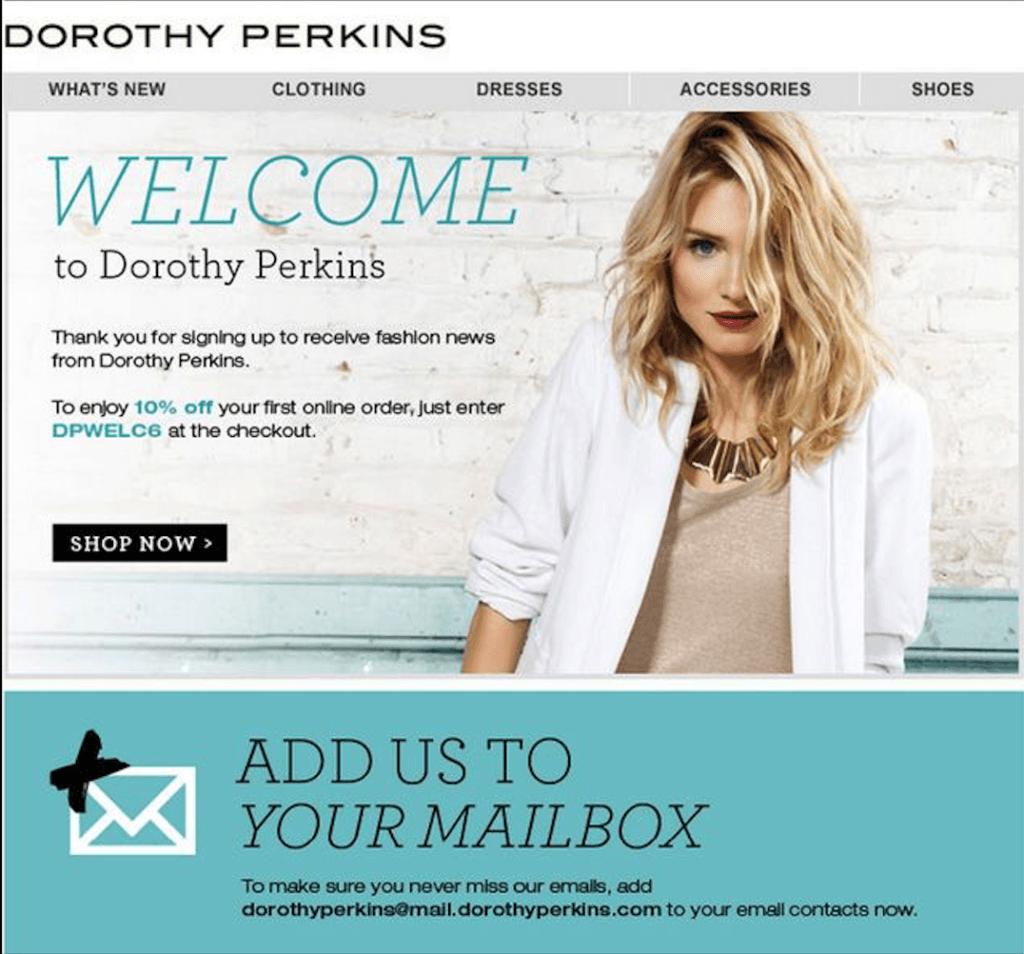 mail-powitalny-perkins