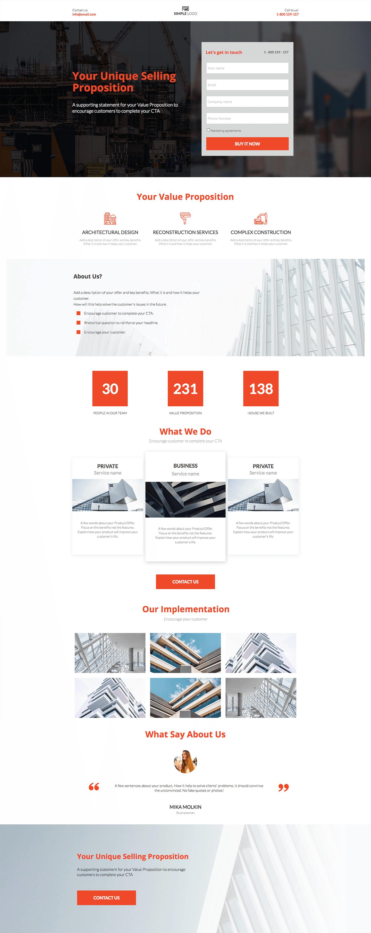construction-desktop
