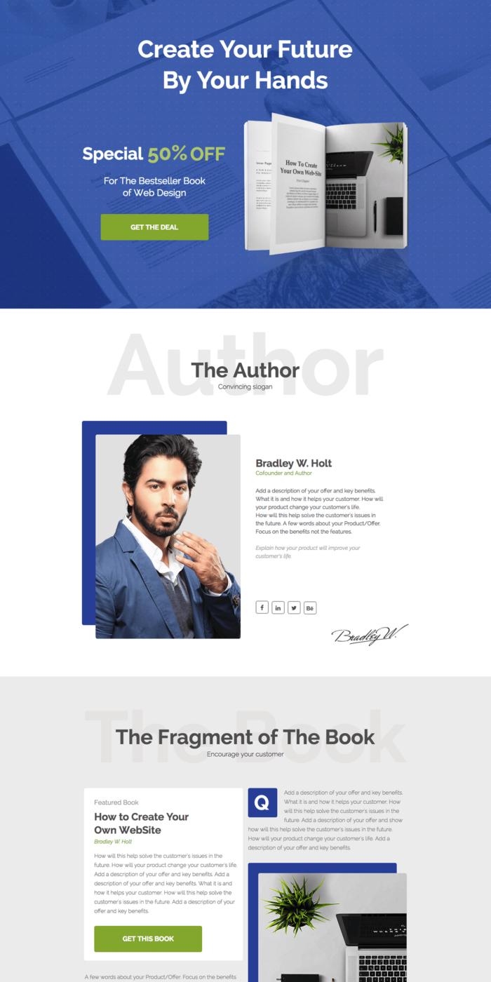book-desktop1