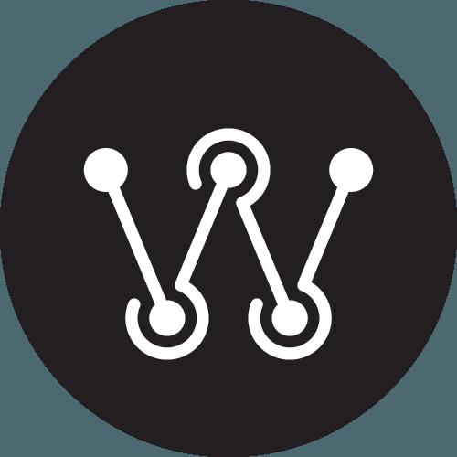 webhook-landing-page