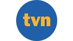 tvn-logo1