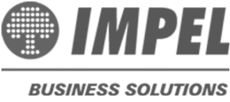Impel Business Solutions