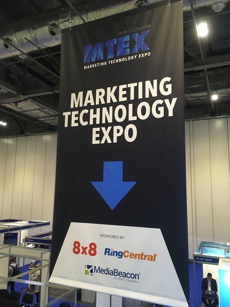 mtex2018-banner3