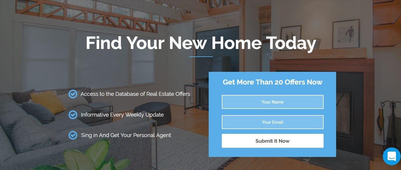real-estate-landing-page-template-landingi
