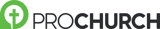 ProChurch Logo