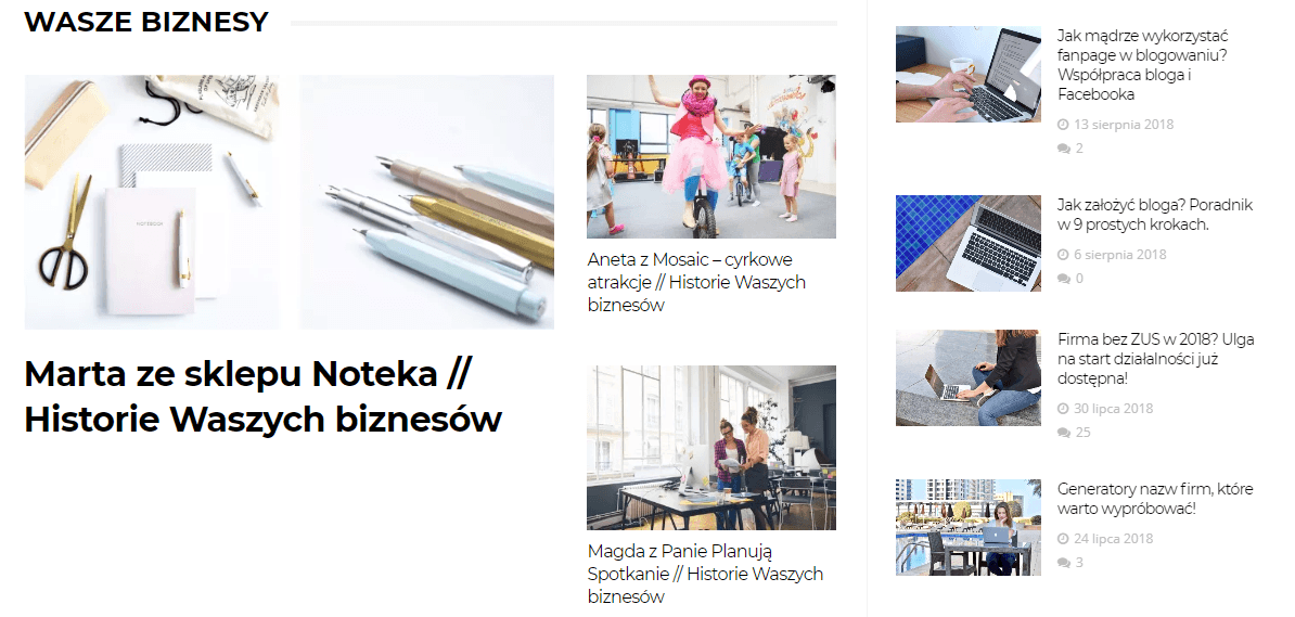 kasiapszonicka.pl