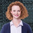 Renata Gajoch-Bielecka