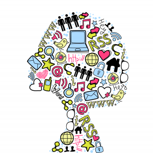 woman-head-silhuette-made-with-social-media-icons-set_f1fnz9dd_L