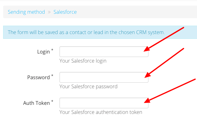 salesforce_integration_settings