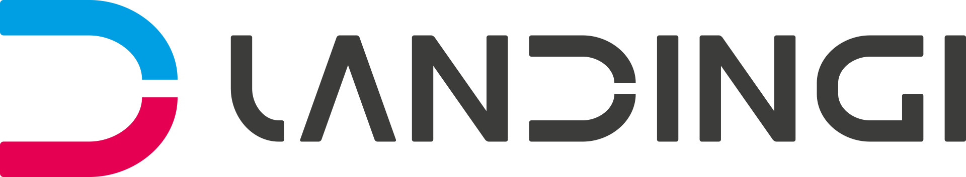 ProChurch.com Case Study | Landingi