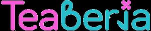 Teaberia tea logo