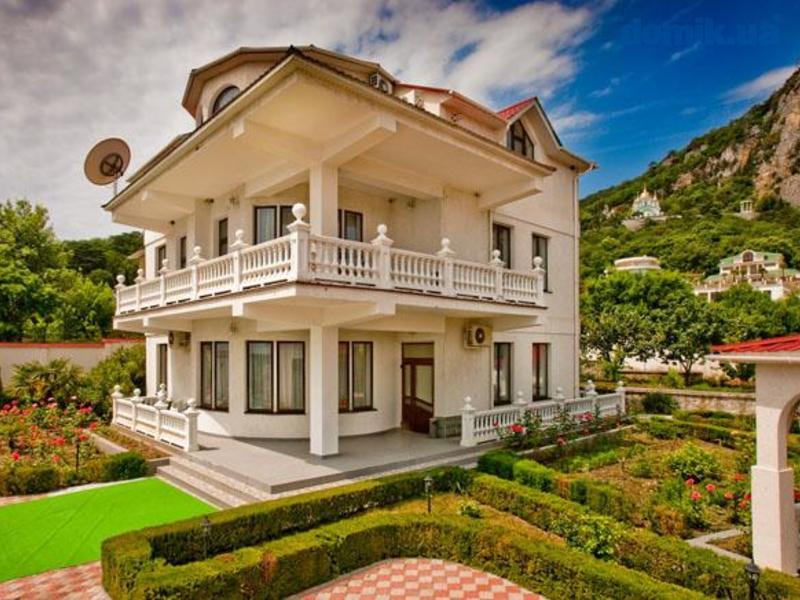Купить дом в черногорье недорого