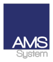 AMS System