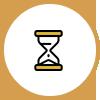 Oszczędność czasu - klepsydra