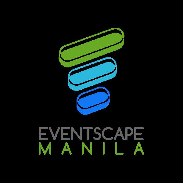 Eventscape Manila