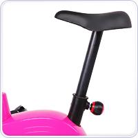 Wypożycz Rower Stacjonarny