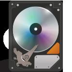 mac drive repairs
