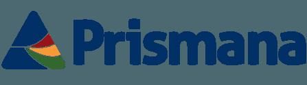 Visit Prismana for more info