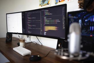 Bootcamp Webmaster
